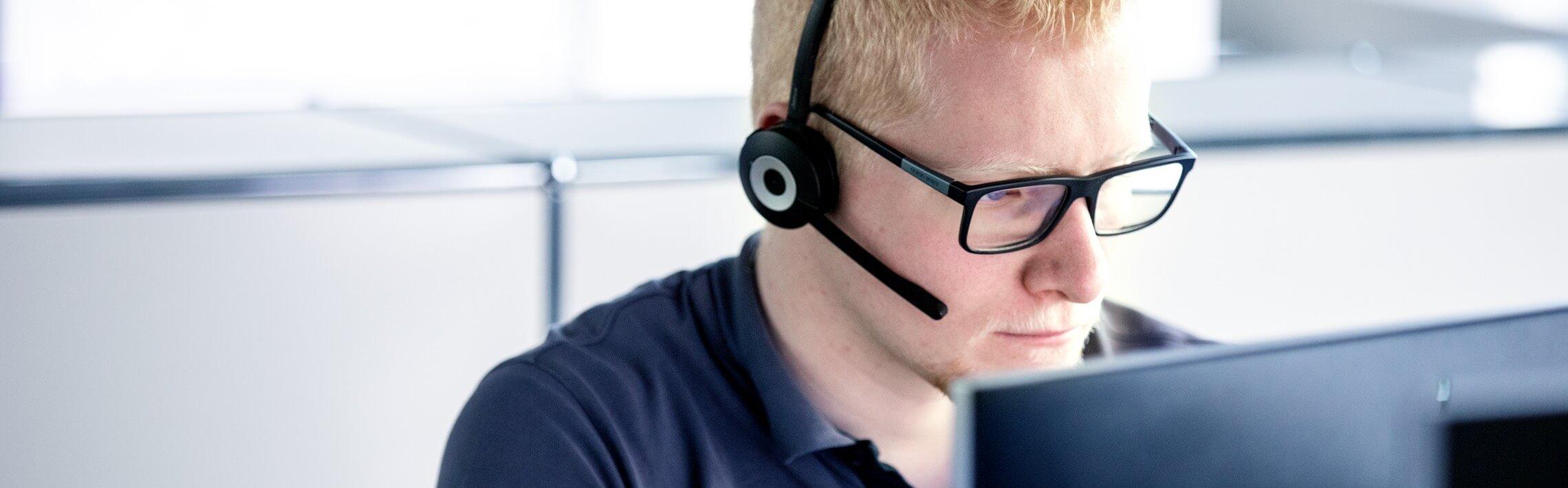 Daten sichern mit Online Backup Lösungen von Beltronic