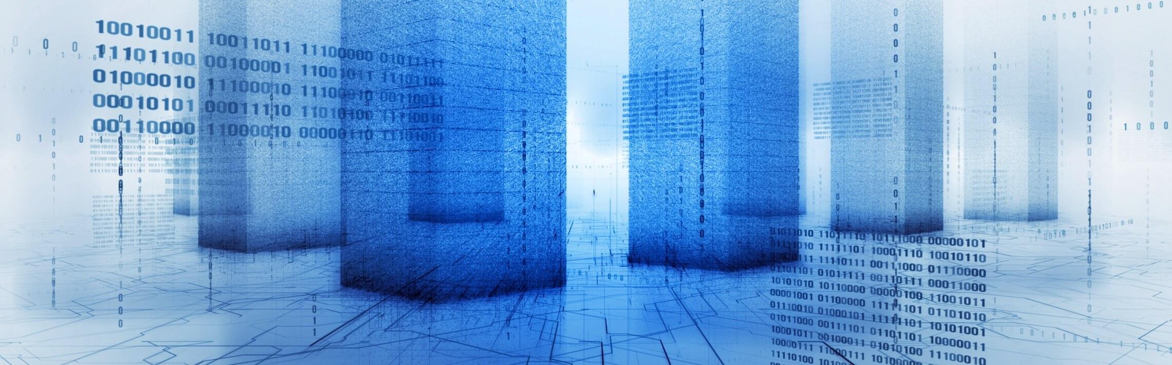 Server & Desktop Virtualisierungen von Beltronic machen Ihre IT effizienter