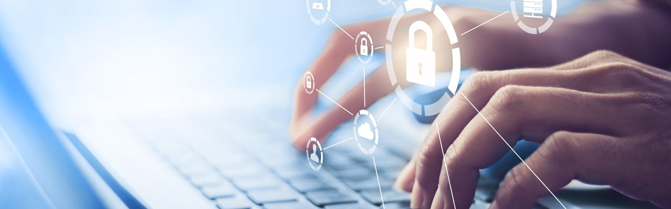 IT Security Lösungen von Beltronic passen sich Ihrem Unternehmen an